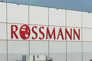 Fotos Bestellen Rossmann : wieder an zentraler stelle rossmann pr sentiert neuen online shop ~ Buech-reservation.com Haus und Dekorationen
