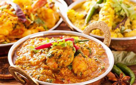 cuisine indienne naan recetas de cocina de la india los mejores platos bebidas y postres indios