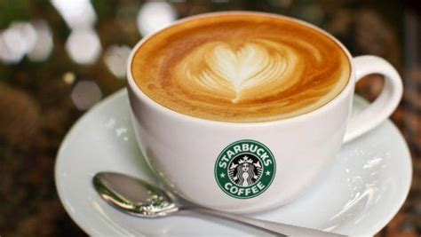 To inspire and nurture the human spirit — one person, one cup and one neighborhood at a time. The Top 5 Best Hot Starbucks Drinks Ever Ranked!   ThatSweetGift