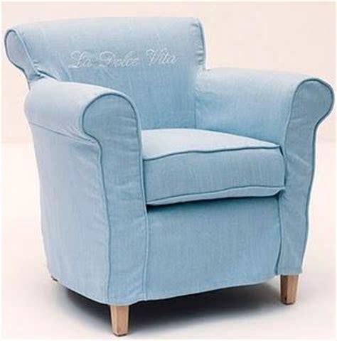canapé sentou occasion fauteuil chambre idee deco chambre fille et vert