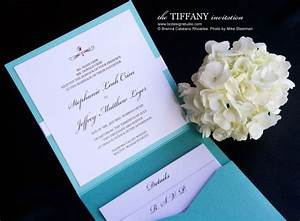 tiffany wedding invitation tiffany blue invitation with With free printable tiffany blue wedding invitations