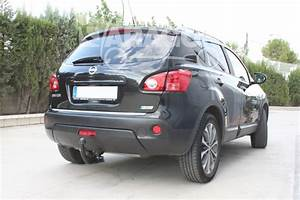 Vertikalna Vle U010dna Kljuka Nissan Qashqai  J10  5 Sed