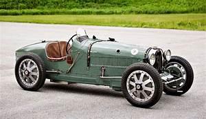 Bugatti Type 35 Prix : toni 39 s glamour shack ~ Medecine-chirurgie-esthetiques.com Avis de Voitures
