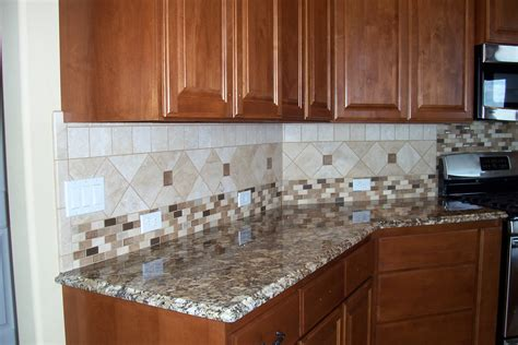 images of kitchen backsplash tile kitchen ceramic tile backsplash patterns decobizz com