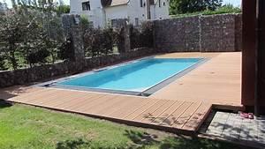 Bazén na klíč cena