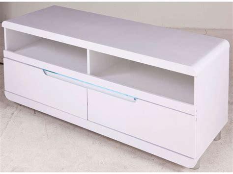 meuble blanc laque conforama meilleures images d inspiration pour votre design de maison