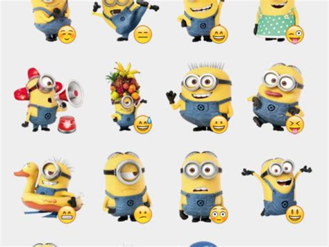 Minion  Stickers. Blog Tumblr Banners. No Free Ride Stickers. Pink Flower Decals. Itchy Low Leg Signs Of Stroke. Ros Signs. Swag Decals. Zio Ziegler Murals. Sinhala Signs Of Stroke