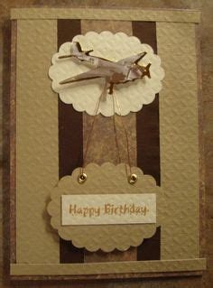 crafts  print items images card making