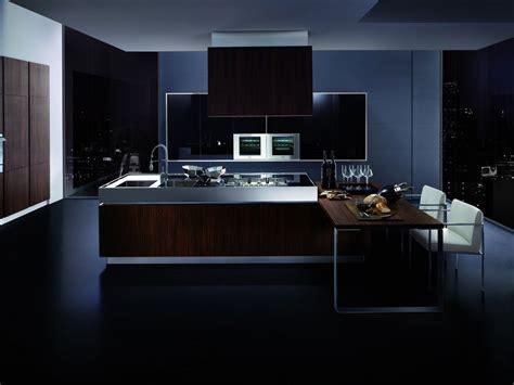 cuisine but pas cher cuisine pas cher 36 photo de cuisine moderne design