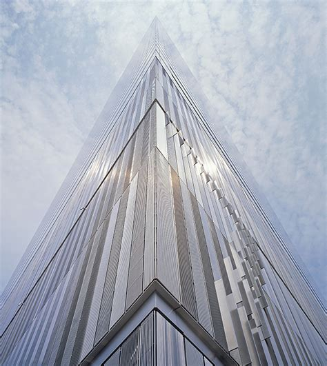 1000 images about curtain wall facade systems on