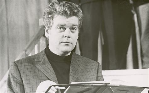 Hermann Prey   Warner Classics