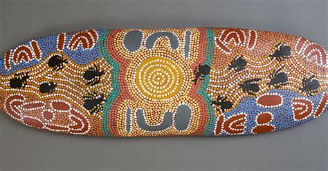 World's Largest Aboriginal Exhibition Goes Online