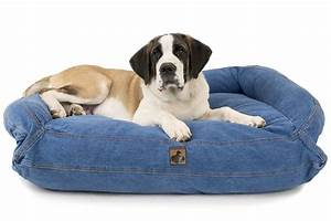 Kuranda aluminum dog bed dog beds and costumes for Dog resistant bedding