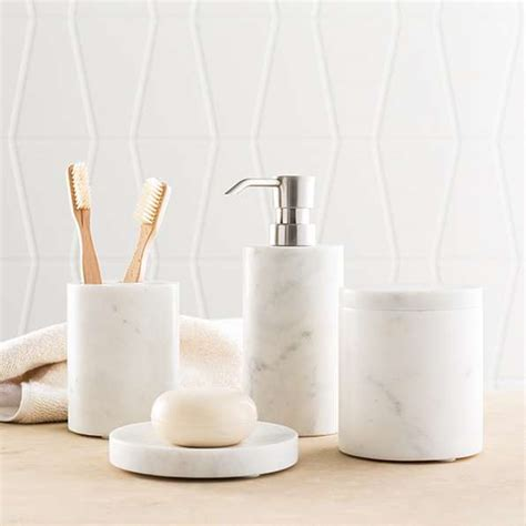 Target Bathroom Sets by Bathroom Decor Target