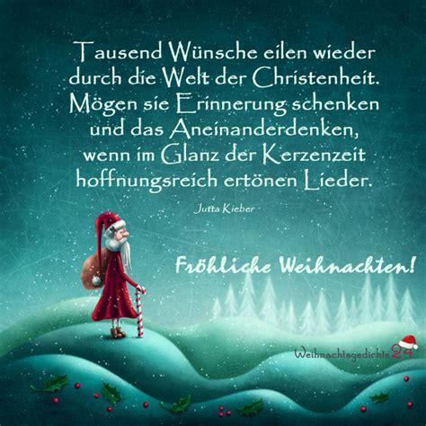 whatsapp weihnachtsgruesse bilder weihnachten