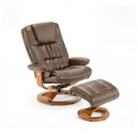 mac motion mac motion recliner pricefalls