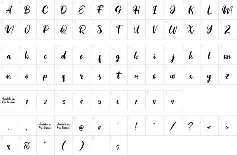 real ohio font   fonts