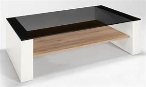Otto Möbel Couchtisch : set one by musterring couchtisch mit glasplatte arizona breite 120 cm online kaufen otto ~ Indierocktalk.com Haus und Dekorationen