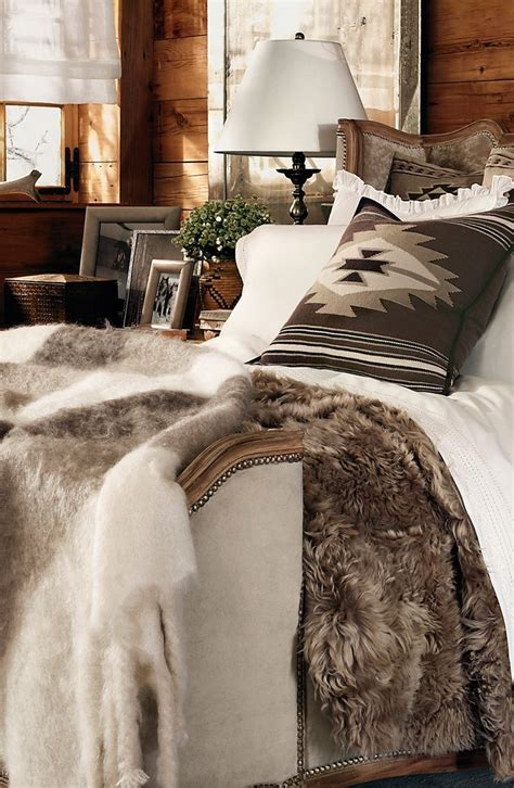 ralph lauren home mountain country style images