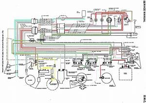 Diagram  Pontoon Boat Wiring Diagram