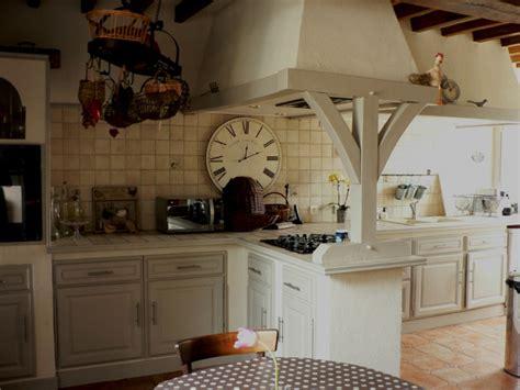 cuisines eleonore d 233 co