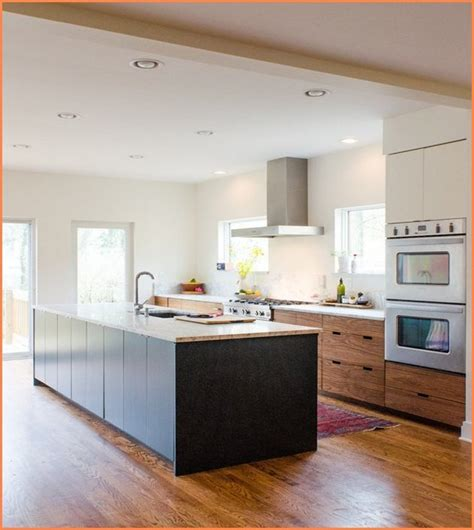 Rta Kitchen Cabinets Unlimited by Rta Cabinets Unlimited Home Design Ideas