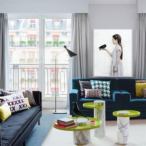 jete canape jeté de canapé d angle fashion designs