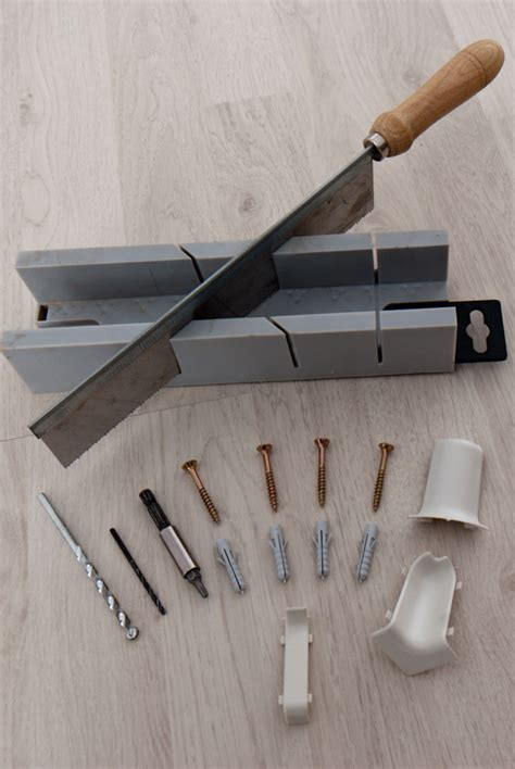 tools needed to remove baseboards how to install rubber baseboard howtospecialist how to build step by step diy plans