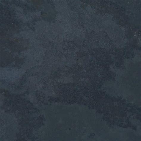 honed slate tile black slate honed stone collection