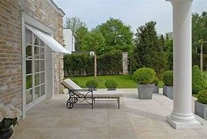 Dielenbretter Für Terrasse : terrassen dusche raum und m beldesign inspiration ~ Michelbontemps.com Haus und Dekorationen
