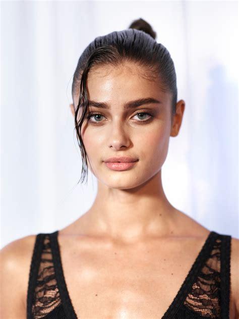 Vaseline Beauty Hacks Try According Pinterest
