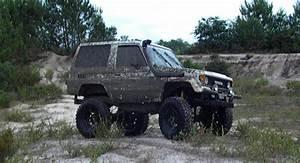 Ma Toyota Et Moi : blog de julien4x4lj70 le toy lj70 de julien4x4 ~ Medecine-chirurgie-esthetiques.com Avis de Voitures