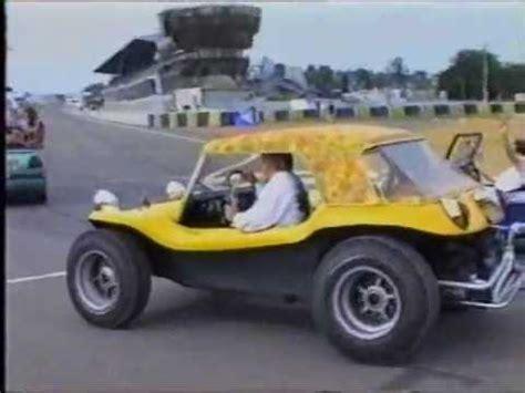 meyers manx dune buggy beach buggy bruce meyers tribute
