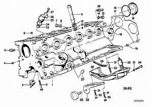 Bmw E30 320i Fuse Box Diagram