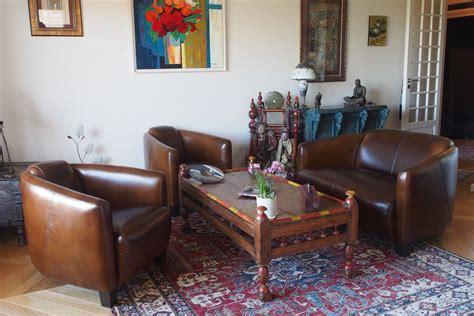 canap駸 et fauteuils fauteuils et canap 233 s 28 images les 25 meilleures id 233 es concernant canap
