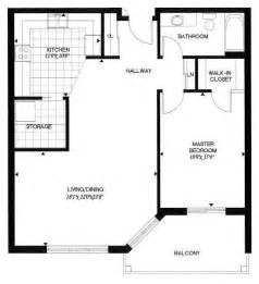 master bedroom floor plan designs masterbedroom floor plans find house plans
