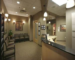 31 best images about clinic interior design on pinterest With interior design ideas for dental office