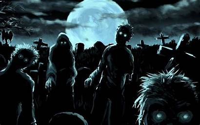 Scary Halloween Backgrounds Desktop Wallpapers Creepy Horror