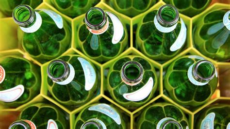 9 Benefits Of Recycling  Friends Of The Earth