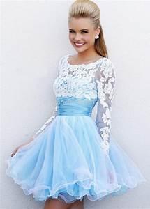Cute Long Dresses For Women | Just Women Fashion