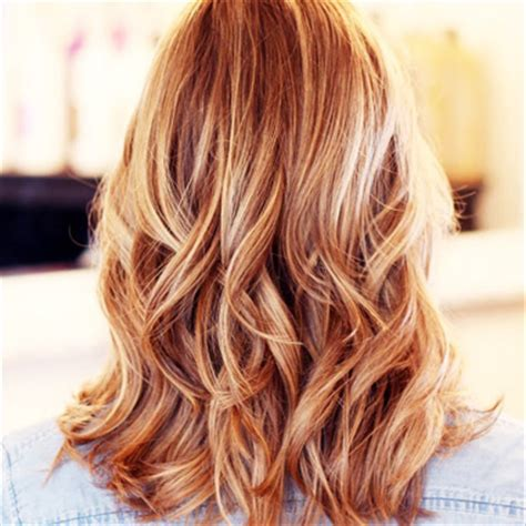 Difference Entre Balayage Et Meches by Diff 233 Rence Entre Des M 232 Ches Et Un Balayage
