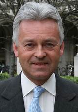 Allan duncan british mp gay pics