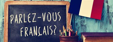 cours de cuisine gratuit en ligne conseils pour apprendre le français en