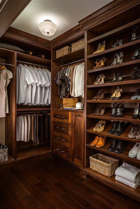 classy closet storage solutions   clothes