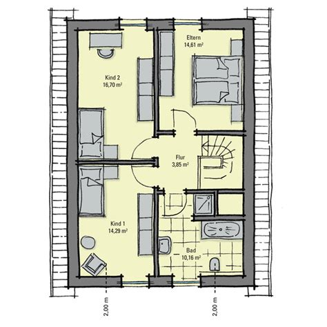 einfamilienhaus guenstig bauen akazienallee idealer