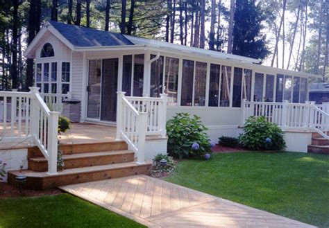 typical size  single wide mobile home mobile homes ideas