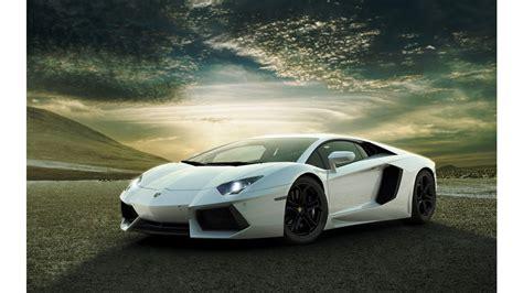 Cool Car Wallpapers 1366 78055 by Cool Hd Desktop Wallpapers 1366x768 Wallpapersafari