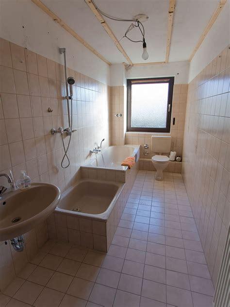 Aus Alt Mach Neu Haus by Badezimmer Aus Alt Mach Neu Badezimmer Makeover Aus Alt