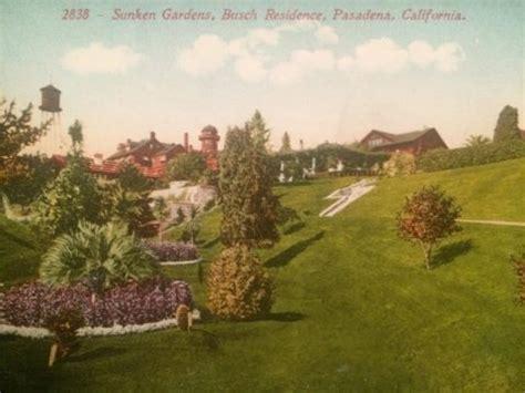 busch gardens california abandoned california theme parks a tale of 2 busch