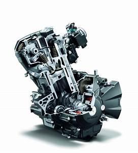 2017 Honda Cbr300r Review